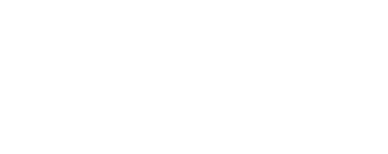 H Kidswear